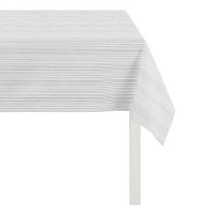 Tischdecke Apelt 4503 grau (28)