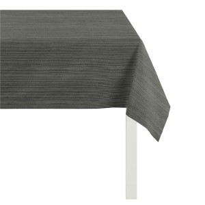 Tischdecke Apelt 4503 grau (88)