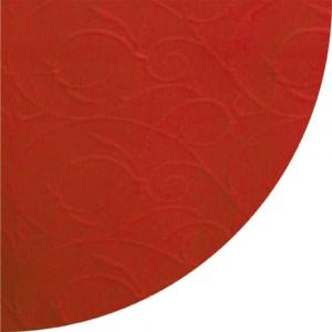 Tischdecke Apelt 4525 rot (35)