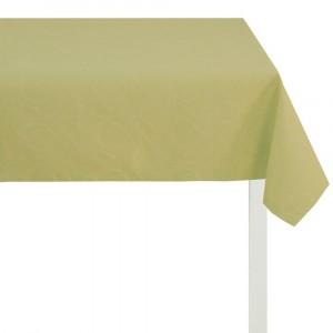 Tischdecke Apelt 4525 grün (45)