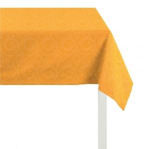 Tischset Apelt 4525 apricot (61)