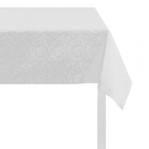 Tischset Apelt 4525 weiß (80)