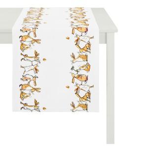Tischläufer Apelt 2215 beige (20)