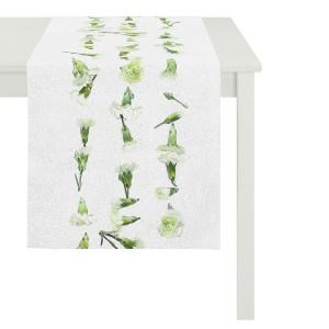 Tischläufer Apelt 3941 grün (40)
