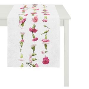 Tischläufer Apelt 3941 pink (30)