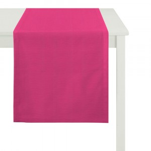 Tischläufer Apelt 4362 (31)