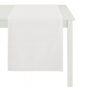 Tischläufer Apelt 4362 (80)