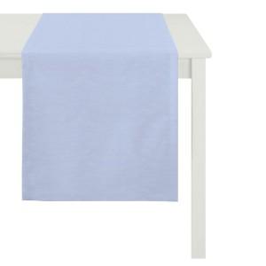 Tischläufer Apelt 4362 blau (10)