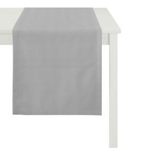 Tischläufer Apelt 4362 grau (88)