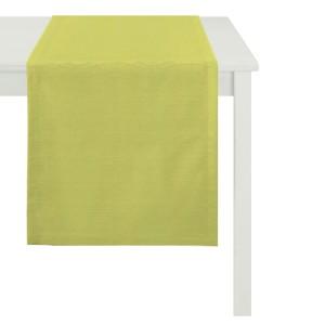 Tischläufer Apelt 4362 grün (41)