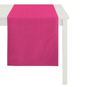 Tischläufer Apelt 4362 pink (31)