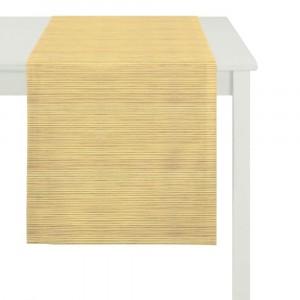 Tischläufer Apelt 4503 beige (25)