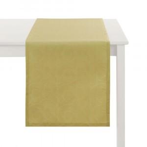 Tischläufer Apelt 4525 grün (45)