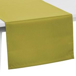Tischläufer Pichler Mondo limone