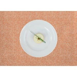 Tischset Apelt 3948 orange (60)