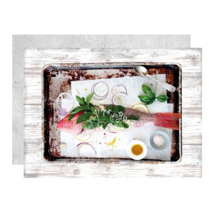 Tischset Apelt 3955 fisch (60)
