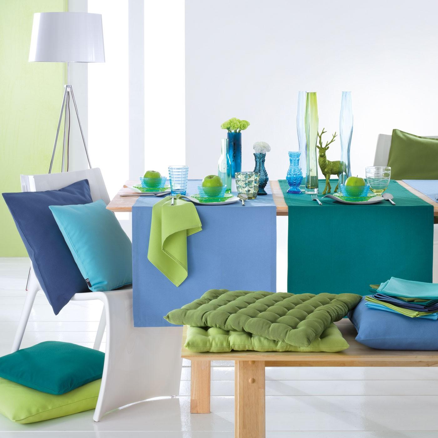 Tischdecken Shop 24