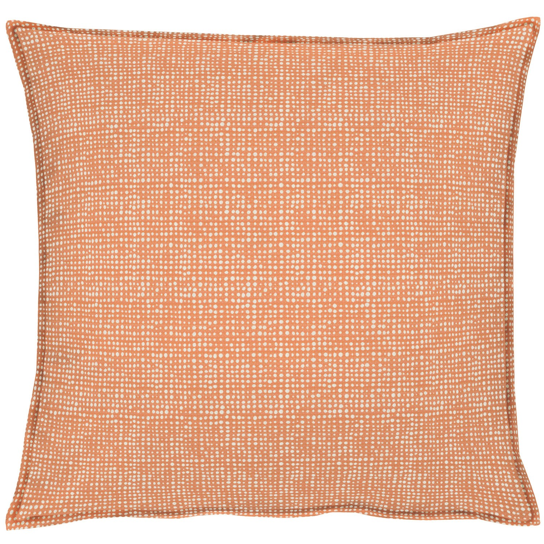 Kissen Apelt 3948 Orange 60