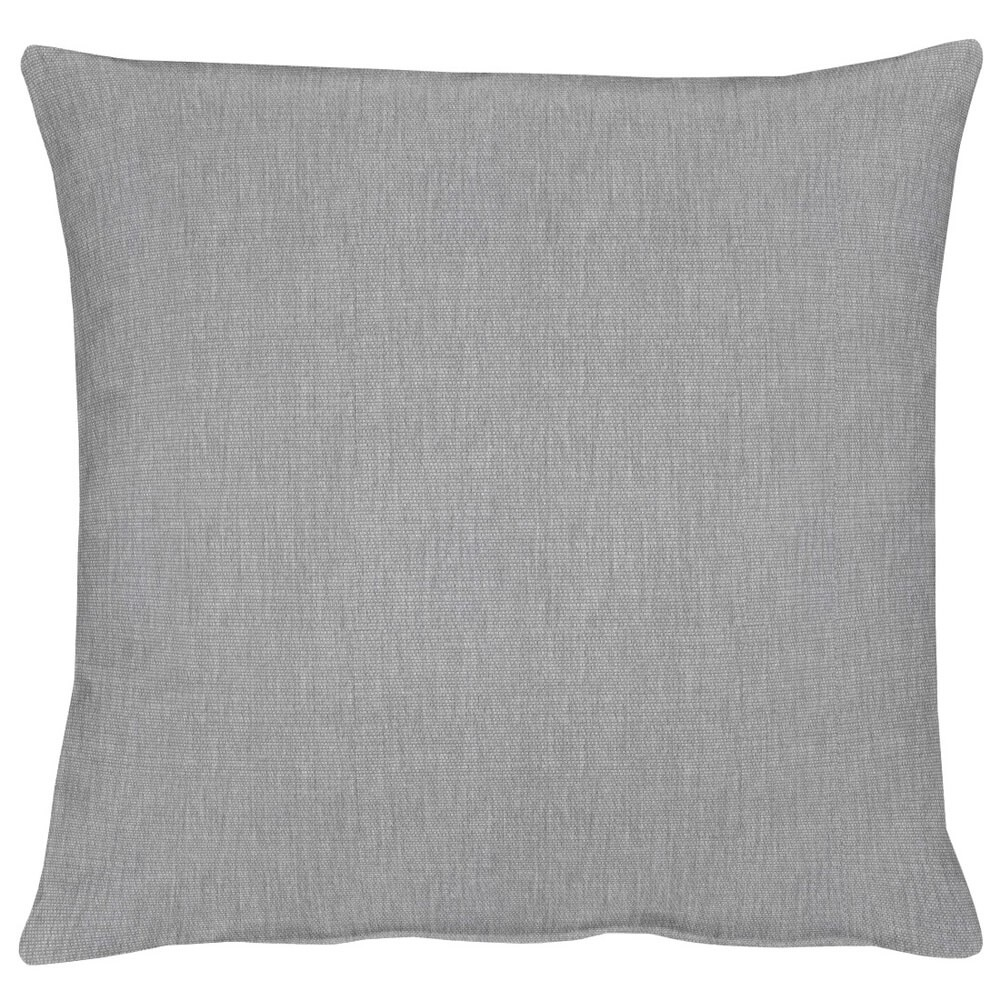kissen apelt torino grau 81. Black Bedroom Furniture Sets. Home Design Ideas