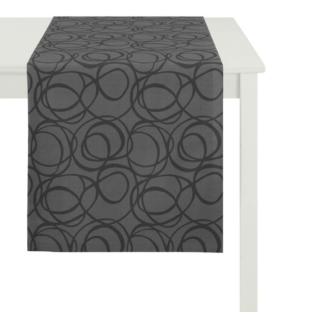 Tischlaufer Apelt 4195