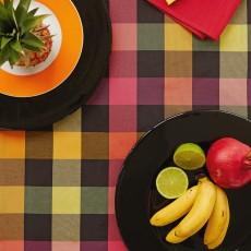 Tischset Apelt 4035