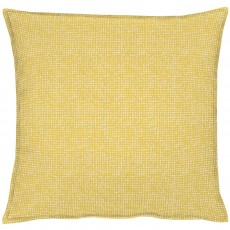 Kissen Apelt 3948 gelb (50)