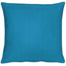 Kissen Apelt Ascot blau (14)