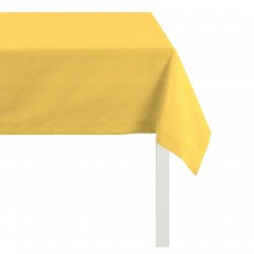 Tischdecke Apelt 3947 gelb (50)
