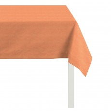 Tischdecke Apelt 3947 orange (60)