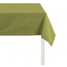 Tischdecke Apelt 4362 grün (40)
