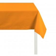 Tischdecke Apelt 4362 orange (61)
