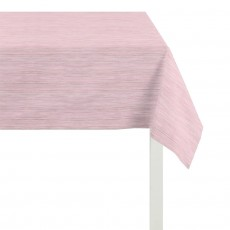 Tischset Apelt 4503 rosa (35)