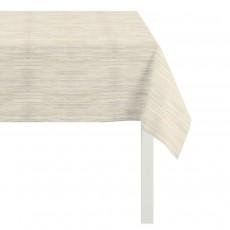 Tischdecke Apelt 4503 beige (20)