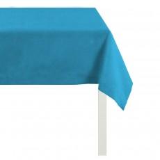 Tischdecke Apelt Ascot blau (14)