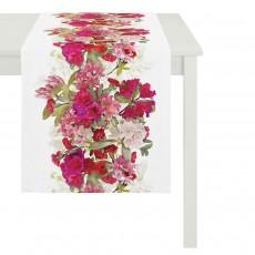 Tischläufer Apelt 3940 pink (30)