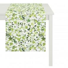Tischläufer Apelt 3942 grün (40)