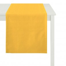Tischset Apelt Torino gelb (50)