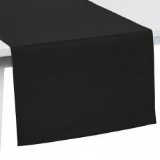 Tischläufer Pichler Mondo noir