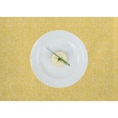 Tischset Apelt 3948 gelb (50)