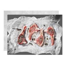 Tischset Apelt 3955 fleisch (30)