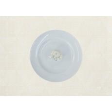 Tischset Apelt 3960 creme (20)