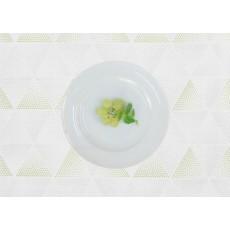 Tischset Apelt 3960 grün (40)