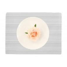Tischset Apelt 4503 grau (28)