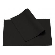 Tischset Pichler Mondo noir