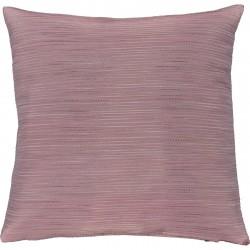 Kissen Apelt 4503 Loft rosa (35)