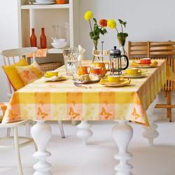 Tischdecke Apelt 4051