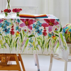 Tischläufer Apelt 4060