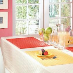 Tischset Pichler Casa