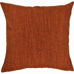 Kissen Pichler Harris orange