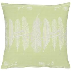 Kissen Apelt 2207 grün (40)